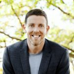 Samuel Eddy, Mindfulness and Well-being Coach